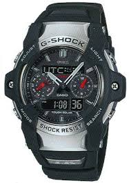 1000 images about gshock watches g shock watches g shock mens watch g shock giez gs 1050 1adr ww