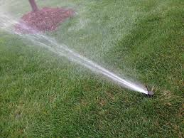 an irrigation rhthesprucecom how best diy sprinkler system to install a vacuum breaker on an irrigation