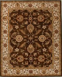 oriental rug patterns.  Patterns Oriental Rug Patterns Jaipur Rugs Traditional Pattern Inside