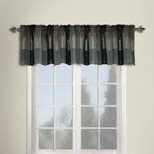 full size of kitchen unusual cafe style curtains kitchen curtain styles fl kitchen curtains 30
