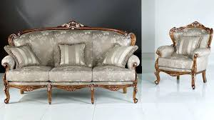 italian furniture companies. Traditional Italian Furniture Online Classic Companies Sofa Http Infoliticocom For T