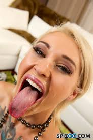 Showing Media Posts for Kleio valentien cum xxx www.veu