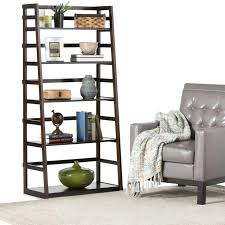 bookcases diy ladder bookcase bookcase ladder picture inspirations hobby lobby medium size of bookcase ladder