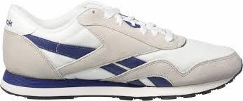<b>Reebok Classic Nylon кроссовки</b>, обзор, плюсы и минусы ...