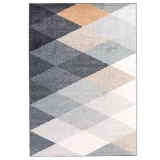 modern rug patterns. Delighful Modern Majestic Modern Carpet Pattern Askew Patchwork Leather Rug From The  Rugs Collection At  To Modern Rug Patterns