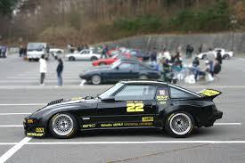 mazda rx7 1985 racing. mazdarx7fcracecar9 mazda rx7 1985 racing