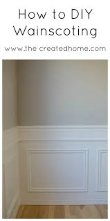 wainscoting dining room diy. Diy Wainscoting Dining Room Makeover Board And Batten N