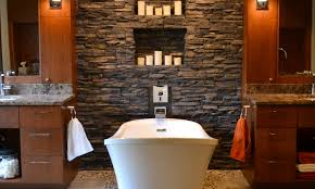 Period Bathroom Accessories Crackle Glass Bathroom Accessories Bathroom Design Ideas