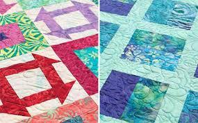 Batik Quilting Fabric Nz Batik Jewels Throw Batik Quilting Fabrics ... & ... Batik Quilting Fabrics Online Australia Batik Fabric Quilts Quilts From  Quilt Batik Batik Fabric Quilts Patterns ... Adamdwight.com