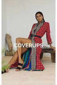 <b>Italian</b> Beachwear, Luxury <b>Bikinis</b>, Swimsuits, Cover Ups | Marè ...