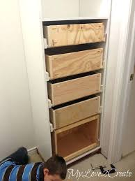 built in closet drawers building closet cabinets stylish closet cabinets and best closet drawers ideas on built in closet drawers
