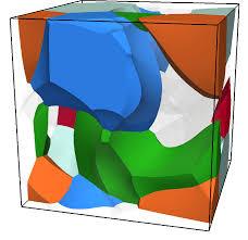 Mathematisches Forschungsinstitut Oberwolfach Geometric Partial ...