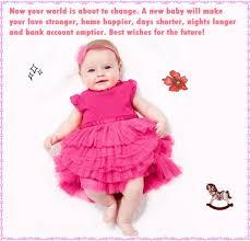 Funny Quotes On Baby Birth Ktawa Com Ayo Ketawa