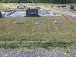 Emma Jean Harper Yates (1871-1945) - Find A Grave Memorial