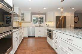 Kitchen Remodeling Naperville Il Collection Kitchen Remodeling Extraordinary Naperville Bathroom Remodeling Collection