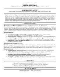 Purchasing Resumes Purchasing Resume 100 Sample Nardellidesign Com mayanfortunecasinous 7