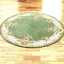 oval outdoor rugs target indoor in 8 round orange tile rug garden on small