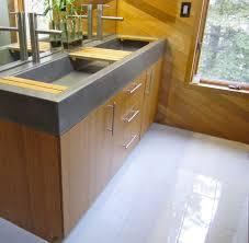 kitchen sink old fashioned sink best undermount kitchen sinks