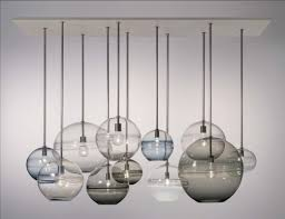 contemporary pendant lighting fixtures. Decor Sphere Industrial Light Fixtures Contemporary Pendant Lighting Modern Best Off Ikea Led Under Cabinet Lights Office Chairs Black Wall Sconces I
