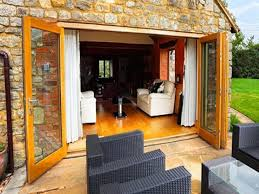 exterior barn door designs. Size 1280x960 Exterior Sliding Barn Doors Ideas Best Designs Door Track System N