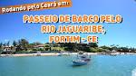 imagem de Fortim Ceará n-7