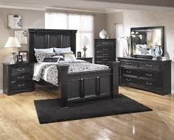 Ashley Cavallino Bedroom Set By Bedroom Furniture Discounts