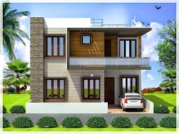 image of good 600 sq ft house plans 2 bedroom indian