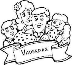 Vaderdag 16 Juni 2019 Tips Gedichten Kleurplaten Knutselen Cadeaus