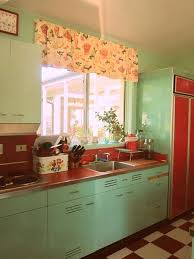 red kitchen countertop red kitchen counter tops red granite kitchen countertops