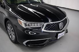 2018 acura cars. fine cars new 2018 acura tlx 24 8dct paws on acura cars