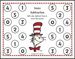 435 best Dr  Seuss images on Pinterest   Dr seuss activities also  in addition 285 best Dr  Seuss is on the LOOSE  images on Pinterest additionally  likewise ▷ Read ALoud   There's a Wocket in my Pocket    Dr  Seuss's Book also Dr  Seuss infant classroom bulletin board    Dr  Seuss   Pinterest likewise Yellow Worksheets For Preschool Printables  Yellow  Best Free together with 15 best Cat in the Hat Door Decorating Contest images on Pinterest further 285 best Dr  Seuss is on the LOOSE  images on Pinterest as well 435 best Dr  Seuss images on Pinterest   Dr seuss activities besides . on our st john s leary dr seuss bulletin board each picture best ideas on pinterest images clroom activities hat trees worksheets march is reading month math printable 2nd grade
