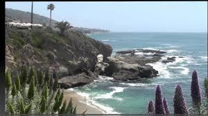 Laguna Beach California Treasure Island Beach And Park 2012 Water Parks Laguna Beach Ca
