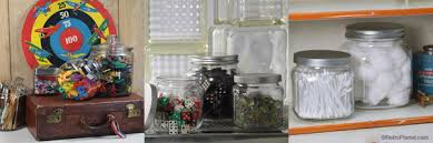 Apothecary Jar Decorating Ideas DIY Decorating Ideas with Apothecary Jars and Kitchen Canisters 84