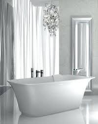 mini bathroom ideas small chandeliers for bathroom regarding elegant residence mini chandeliers for bathrooms ideas mini bathroom