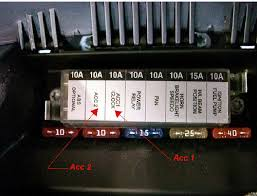 ktm smt wiring diagram ktm wiring diagrams ktm 950 fuse box ktm get image about wiring diagram
