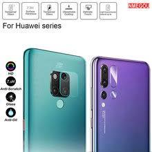 <b>Huawei</b> P20 Lite Lens <b>Protector</b> reviews – Online shopping and ...