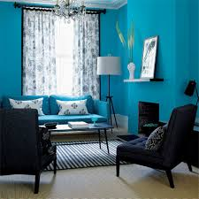 Turquoise Bedroom Interior Classy Inspiration 16 Chocolate Brown And Turquoise