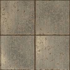 metal panel texture. Exellent Texture Tile Panel Brushed Metal Texture Pattern Boss With Metal Panel Texture T