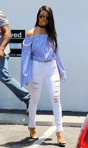 133 best Kourtney Kardashian images on Pinterest