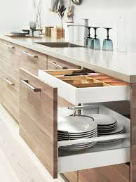Functional Kitchen Cabinets Unique Best Kitchen Cabinets Buying Guide 48 [PHOTOS]