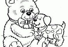Small Picture Star Coloring Pages for Preschoolers Coloring Page for Kids