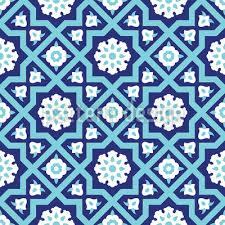 Medieval Patterns Delectable Medieval Flower Pattern Design