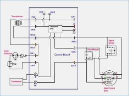 furnace wire diagram wiring diagrams second