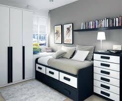 bedroom furniture for teens. Modern Bedrooms Furniture Teen Contemporary Boys Rooms Bedroom . For Teens