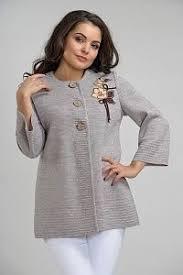 Шитье и вязание | Пошив женской одежды, Детский кардиган и ...