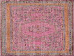 5 f when you share safavieh monaco mnc213d pink rug rugsusa from pink rugs for