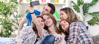 how social media is killing student success com how social media is killing student success