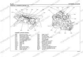hyundai sonata nf service manual repair manual workshop manual photo preview