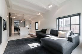 Keuken Ontwerpen Ipad Luxe Inrichting Woonkamer Tekenen Design