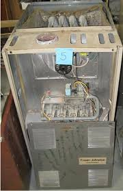 lennox wiring diagram g20 wiring diagram and schematic wait 5000 to lennox g20 wiring option doityourself